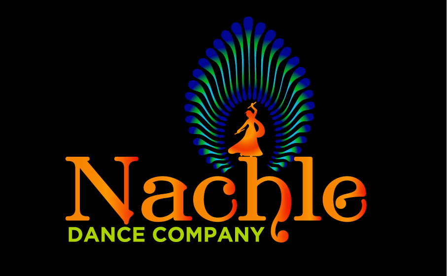 Nachle Dance Company Indian Folk Classical Fusion bollywood dance School and Dance Company in Zuerich Switzerland