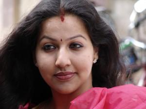 Prunima Venkatesh