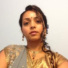 Jayshree Govind