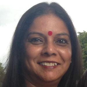 Smita Kishore