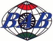 www.india-bab.ch/