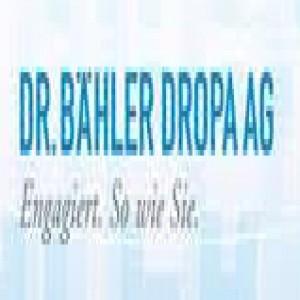 www.dropa.ch/