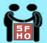 www.sfho.ch/index.php/sfho