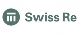 www.swissre.com/