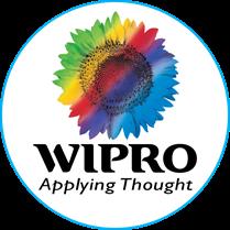 www.wipro.com/