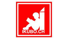 www.ikubo.ch/
