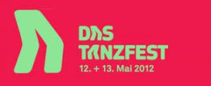 www.zuerichtanzt.ch/